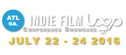Indie Film Loop: The Southeast's Premiere Industry Showcase & Resource