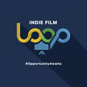 The Inide Film Loop is the Opportunity of the Southeast where film, television and digital media professionals can come, network, and advance their careers