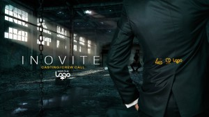 Inovite Short Film by the Indie Film Loop& GennextENT and written & directed by DTrundle