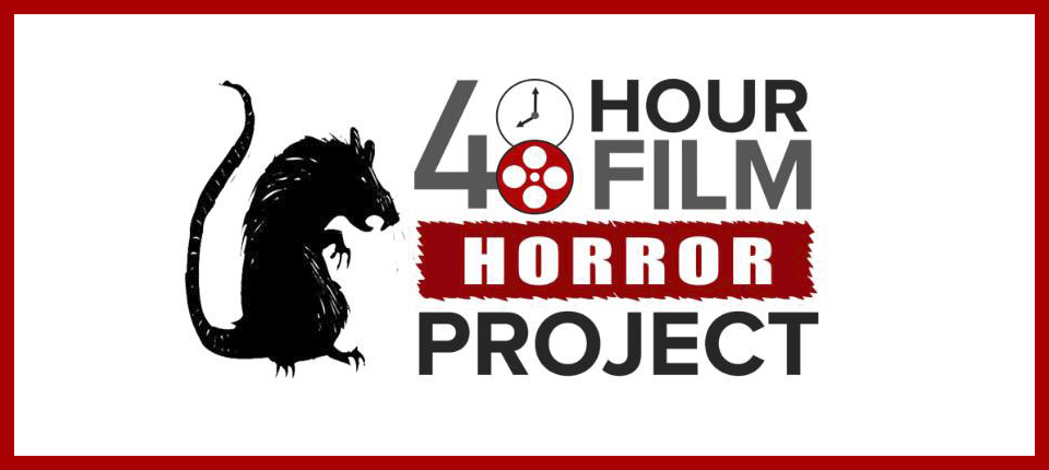 Atlanta Horror 48 Hour Film Project