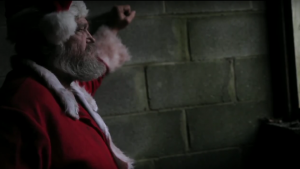 Home For Holiday Trailer Directed By  Christopher Kelly