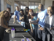 Indie Film Loop 2015 Conference Closing