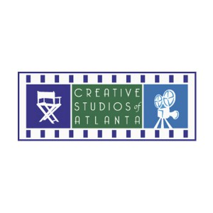 Creative Studios Atl will be screening at the Moonlight Cinema Event at the Indie FIlm Loops