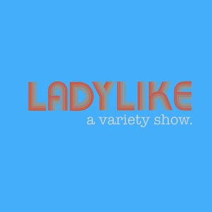 Lady Like is one of the Indie Film Loops Presenting community Partners