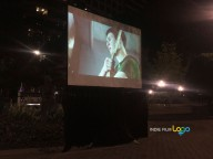 IFL Moonlight Cinema Event Film Screening